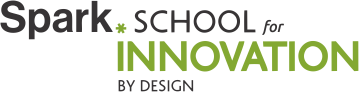 Spark School for Innovation by Design